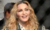 Madonna, desfigurata din cauza operatiilor estetice. Vezi cum arata chipul vedetetei - FOTO