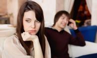 9 semne ca esti intr-o relatie toxica. Trebuie neaparat sa faci o schimbare in viata ta