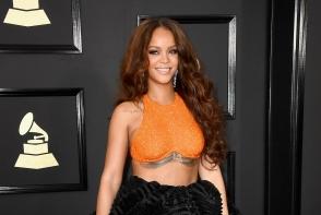 Rihanna a implinit 30 de ani. Diva a sarbatorit in cel mai cool si amuzant mod posibil - FOTO