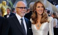 Celine Dion a facut declaratii cutremuratoare despre ultimii ani de viata ai sotului ei. Rene Angelil a luptat cu cancerul in ultimii ani - FOTO
