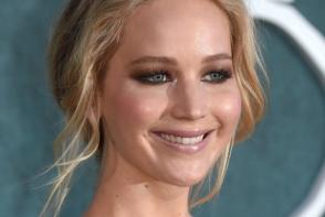Jennifer Lawrence se imbata ca sa poata filma scene de sex. Ce alte declaratii socante a facut actrita - FOTO