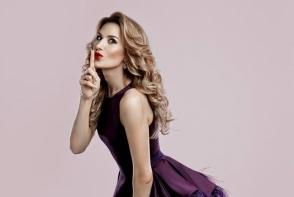 Tatiana Heghea: