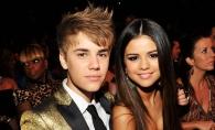Justin Bieber si Selena Gomez, impreuna la o nunta in Jamaica. Vezi fotografii inedite de la acest eveniment - FOTO