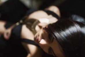 Cum fac sex italienii. Practica bizara ce ii face sa fie unici in lume