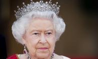 Aparitie impresionanta la Saptamana Modei de la Londra. La 91 de ani, Regina Elisabeta a facut senzatie - FOTO