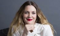 Drew Barrymore, nemachiata intr-un video aniversar. Cum arata actrita la 43 de ani - VIDEO
