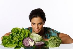 Ce alimente nu se amesteca in perioada postului. Sfaturile nutritionistilor pentru mentinerea sanatatii si siluetei