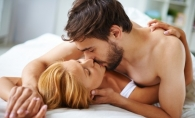 Cum reactioneaza corpul tau atunci cand te saruti? Sunt cel putin 5 efecte demonstrate stiintific - FOTO