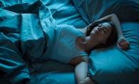 Semnificatia viselor erotice. Cum iti influienteaza viata - FOTO