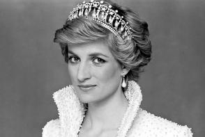 Cele mai frumoase 15 citate ale Printesei Diana. Sfaturi extrem de pretioase