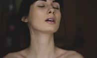 Sunt 8 tipuri de orgasme pe care le pot avea femeile. Cum se pot obtine - FOTO
