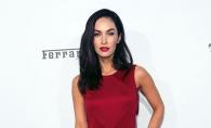 Un barbat a platit 3,7 milioane de dolari pentru o noapte de amor cu Megan Fox. De ce a ramas nemultumit - FOTO