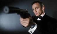 Cade un mit de la Hollywood! Ce se intampla cu celebrul personaj Bond 007 in urmatorul film