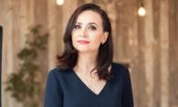 Depresia din timpul sarcinii: psihologul Lilia Dubita, despre cum o poti evita, dar si despre comportamentul corect al viitorilor tatici