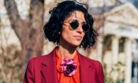 Cum sa creezi impresia ca te imbraci scump, pe bani putini? 10 trucuri de la un fashion blogger - FOTO