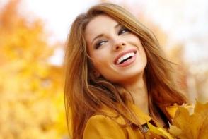 10 lucruri pe care orice femeie care tine la frumusetea ei trebuie sa le faca pana la 30 de ani