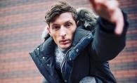 Un artist celebru din Rusia, batut cu bestialitate. Pavel Volya este extrem de infuriat pe fanii acestuia - FOTO