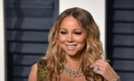 Cum arata casa impresionanta inchiriata de Mariah Carey. Averea interpretei este estimata la jumatate de miliard de dolari - FOTO