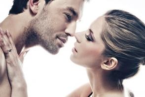 Cele 6 zone erogene ale unei femei si cum sa fie atinse pentru o placere maxima - FOTO