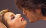 6 pozitii sexuale clasice din Kamasutra care garanteaza satisfactia absoluta. Iata care sunt acestea - FOTO