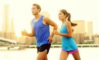 Ce trebuie sa stii despre exercitiile cardio in procesul de slabire. 5 motive pentru a le practica