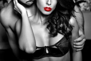 O noua practica in materie de sex capata tot mai multi adepti. Iata despre ce este vorba - FOTO