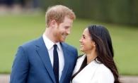 Desi relatia cu Printul Harry a devenit oficiala de putin timp, Meghan Markle a incalcat deja o multime de reguli impuse de protocolul regal