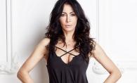Mihaela Radulescu, super sexy in lenjerie intima. Iata cum arata vedeta de televiziune la 48 de ani - FOTO