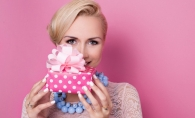 Cum sa faci cadouri de 8 martie in functie de zodie? Iata cateva idei bune pentru femeile dragi - FOTO