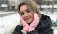 "Olga Verbitchi: ""Nu pot sa uit cand eu si mama eram la un pas de moarte."" Amintiri care le starnesc mereu fiori vedetelor de la noi - VIDEO"