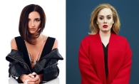 Olga Buzova a surclasat-o pe Adele! Vedeta s-a laudat ca a batut un record mondial - VIDEO