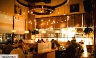 Restaurantul Seasons Brasserie iti pregateste un meniu delicios si sofisticat pentru ziua de 8 martie - GALERIE FOTO