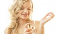 Cum recunosti un parfum original. Indiciile care te vor face experta