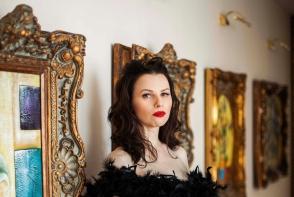 Dress code-ul, un capriciu sau o obligatie? Diana Voevutski iti spune mai multe detalii despre normele vestimentare - FOTO
