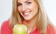 Da, se poate! 7 modalitati de a slabi, fara a urma o dieta