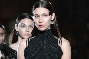 Doliu in lumea modei! O personalitate marcanta din domeniul fashion s-a stins din viata - FOTO