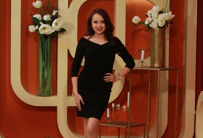 Desi avea succes acolo, iar jobul din Turcia ii permitea sa imbine perfect calatoriile cu lumea fashion, totusi a decis sa revina acasa. Afla motivul pentru care Adela Prisacari s-a intors in Moldova - VIDEO