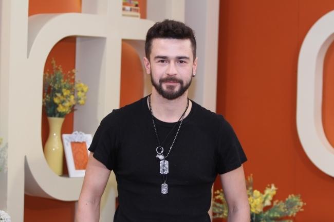 """Pasha Parfeny: """"Eu am fost mirat ca Filip Kirkorov scrie piese, el mai mult cumpara..."""" Artistul si-a exprimat parerea referitor la etapa nationala Eurovision si castigatorii din acest an - VIDEO"""