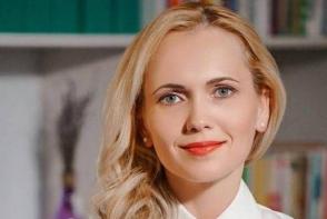 Victoria Ursu, despre mezeluri: ¨Care e sensul sa mananci ceea ce nu-ti aduce niciun beneficiu?¨. Dupa ce vei citi asta, vei evita sa mai cumperi mezeluri