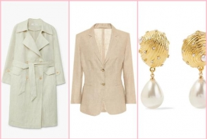 10 piese vestimentare office care te vor face sa te simti mai puternica.   Achizitioneaza-le acum - FOTO