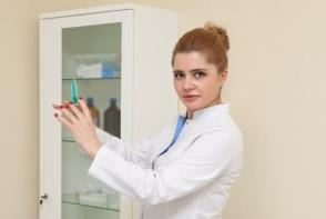Dermatologul Veronica Vizdoaga, despre peeling. Afla tot ce trebuie sa stii despre aceasta procedura