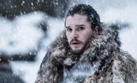 Producatorii Game of Thrones au confirmat cea mai mare temere a fanilor. Finalul serialului, aplaudat timp de 15 minute de intreaga echipa
