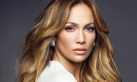 Jennifer Lopez va purta accesoriile create de Lilia Caraush: ¨Sunt intr-o stare de soc¨ - FOTO