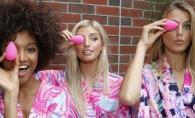 Lucruri pe care nu stiai ca le poti face cu ajutorul unui BeautyBlender - FOTO