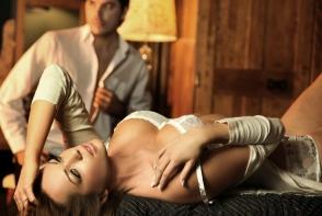 Cele mai bune combinatii erotice, in functie de zodie. Iata cine este partenerul ideal - FOTO
