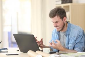 6 tipuri de barbati pe care ii poti intalni in mediul online. Iata de cine ar trebui sa te feresti