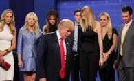 Donald Trump Jr. divorteaza dupa 12 ani de casnicie. Afla de unde a pornit ruptura - FOTO