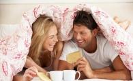 5 lucruri pe care sa le faci inainte de culcare ca sa pierzi in greutate