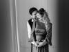 Gloria Gorceag si Smally vor deveni parinti. Interpreta si-a aratat in premiera burtica de graviduta - FOTO