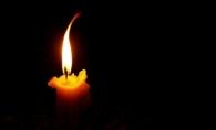 O fosta vedeta  PRO TV a decedat. Vestea tragica i-a luat pe toti prin surprindere